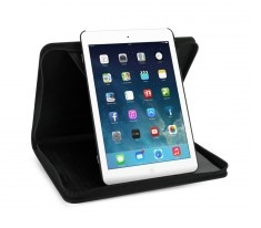 http://myshop.s3-external-3.amazonaws.com/shop2862500.pictures.filofax-metropol-ipad-mini-black-827240-2-228x228.jpg