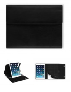 http://myshop.s3-external-3.amazonaws.com/shop2862500.pictures.filofax-nappa-ipad-mini-case-black-228x228.jpg