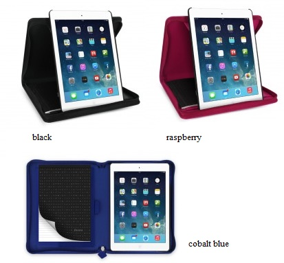http://myshop.s3-external-3.amazonaws.com/shop2862500.pictures.filofax-pennybridge-ipad-mini-case-black-829856-3-228x228.jpg