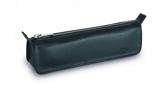 http://myshop.s3-external-3.amazonaws.com/shop2862500.pictures.lamy-black-leather-pen-pouch-driehoekig.jpg