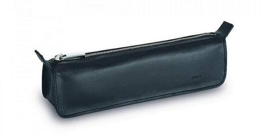 http://myshop.s3-external-3.amazonaws.com/shop2862500.pictures.lamy-black-leather-pen-pouch-driehoekig.jpg
