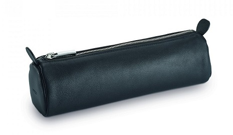 http://myshop.s3-external-3.amazonaws.com/shop2862500.pictures.lamy-black-leather-pen-pouch-rond.jpg