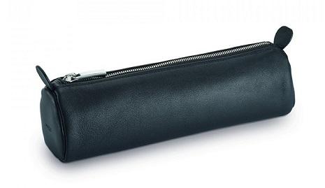 http://myshop.s3-external-3.amazonaws.com/shop2862500.pictures.lamy-black-leather-pen-pouch-rond.jpg