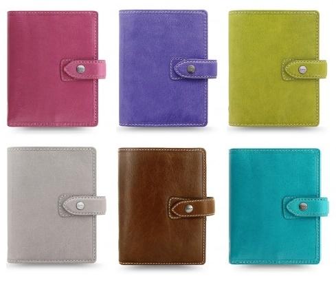 http://myshop.s3-external-3.amazonaws.com/shop2862500.pictures.malden-pocket-new.jpg