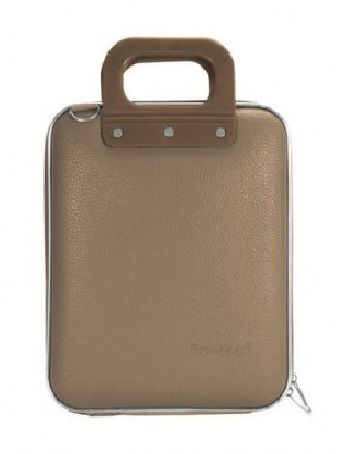 http://myshop.s3-external-3.amazonaws.com/shop2862500.pictures.micro%20taupe.jpg