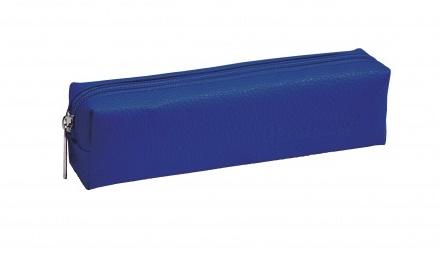 http://myshop.s3-external-3.amazonaws.com/shop2862500.pictures.trousse-classic-bombata-bleu-cobalt.jpg