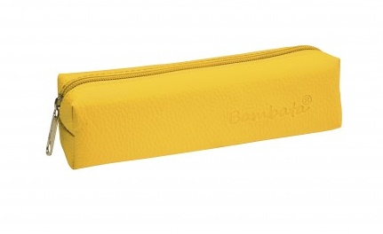 http://myshop.s3-external-3.amazonaws.com/shop2862500.pictures.trousse-classic-bombata-jaune-mandarin.jpg