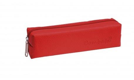 http://myshop.s3-external-3.amazonaws.com/shop2862500.pictures.trousse-classic-bombata-rouge%20(1).jpg
