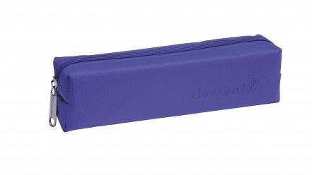 http://myshop.s3-external-3.amazonaws.com/shop2862500.pictures.trousse-classic-bombata-violet.jpg
