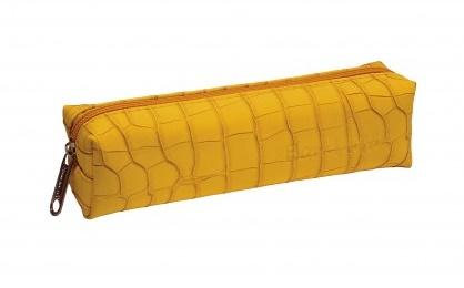 http://myshop.s3-external-3.amazonaws.com/shop2862500.pictures.trousse-cocco-bombata-jaune.jpg