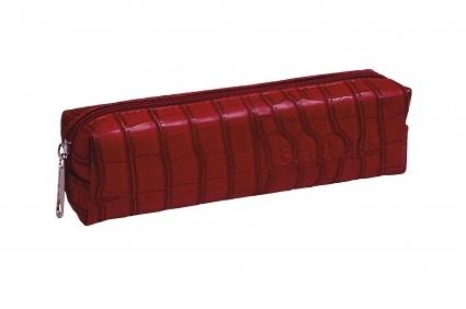 http://myshop.s3-external-3.amazonaws.com/shop2862500.pictures.trousse-cocco-bombata-rouge.jpg