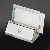 http://myshop.s3-external-3.amazonaws.com/shop2862500.pictures.vis.jpg