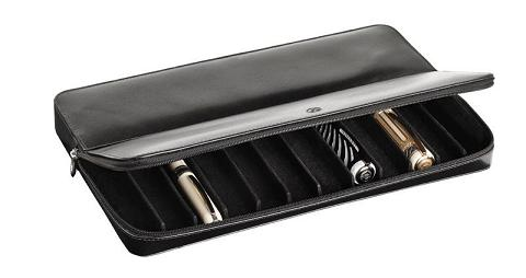 http://myshop.s3-external-3.amazonaws.com/shop2862500.pictures.visconti_pencase_12.jpg