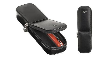 http://myshop.s3-external-3.amazonaws.com/shop2862500.pictures.visconti_pencase_2.jpg