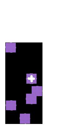 BastelnPlus - Bastelprodukte für Senioren und Demenzkranke
