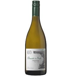 Beauté du Sud, Chardonnay