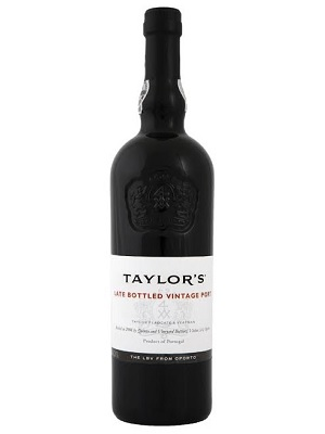 Taylor\'s Late Bottled Vintage