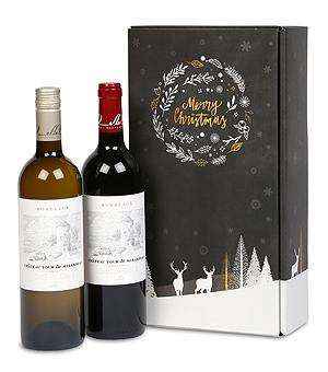 Wijngeschenk 760