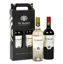 Wijngeschenk 864