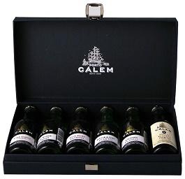 Wijngeschenk 861