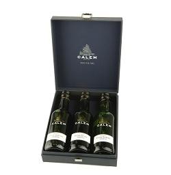 Wijngeschenk 862