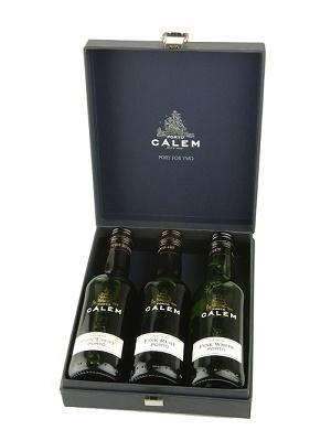 Wijngeschenk 959