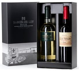 Wijngeschenk 865