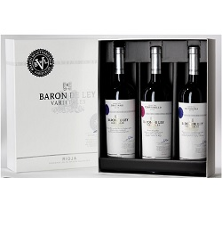 Wijngeschenk 866
