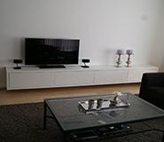TVkast