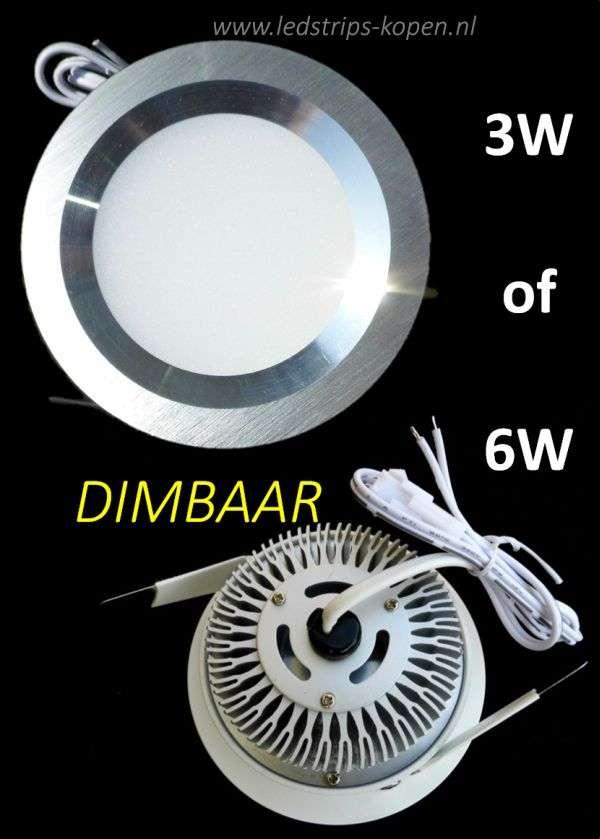 keuken inbouw lampen keuken onderbouwspot inbouw brons 7 2 cm ...