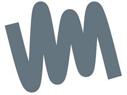 http://myshop.s3-external-3.amazonaws.com/shop3317600.pictures.027_medium.jpg