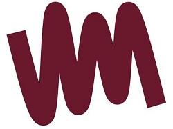 http://myshop.s3-external-3.amazonaws.com/shop3317600.pictures.086_medium.jpg