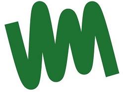 http://myshop.s3-external-3.amazonaws.com/shop3317600.pictures.096_medium.jpg
