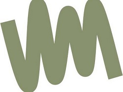 http://myshop.s3-external-3.amazonaws.com/shop3317600.pictures.205_medium.jpg