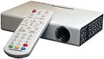 http://myshop.s3-external-3.amazonaws.com/shop3317600.pictures.AG225_502_small.jpg