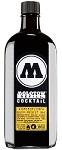 http://myshop.s3-external-3.amazonaws.com/shop3317600.pictures.molotow-masterpiece-refill-cocktails_small.jpg
