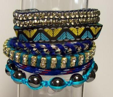 http://myshop.s3-external-3.amazonaws.com/shop3322600.pictures.T1037.jpg