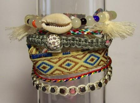 http://myshop.s3-external-3.amazonaws.com/shop3322600.pictures.T973a.jpg