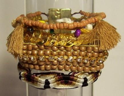http://myshop.s3-external-3.amazonaws.com/shop3322600.pictures.T978.jpg