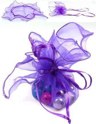 http://myshop.s3-external-3.amazonaws.com/shop3322600.pictures.cadeautasje%20organza%20paars.jpg
