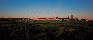 http://myshop.s3-external-3.amazonaws.com/shop3380800.pictures.3703K.jpg