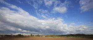 http://myshop.s3-external-3.amazonaws.com/shop3380800.pictures.Wijk_vanafdijkK.jpg