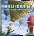 Ballonnrace