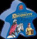 Carcassonne jubileum editie