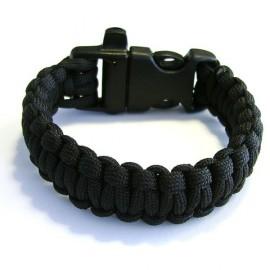 Paracord 550 armband