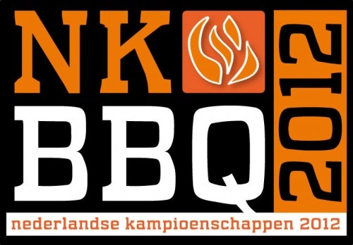 NK BBQ<BR /><BR /><BR />