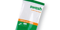 <B>Swash Perineum Wipes<B>