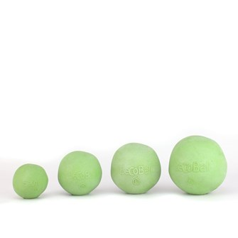 BECO BALL SMALL GREEN