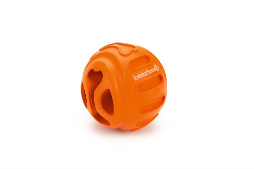 BZ RUBBER HSP SNACKBAL BISKI ORA 6