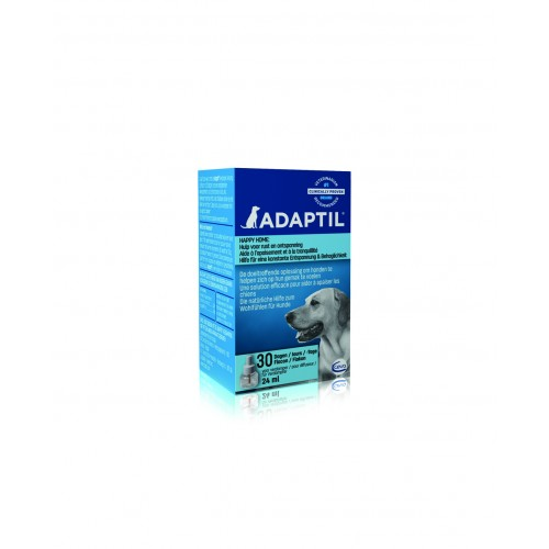 ADAPTIL NAVULFLACON 48 ML